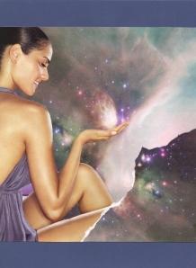 abundance-of-the-universe3